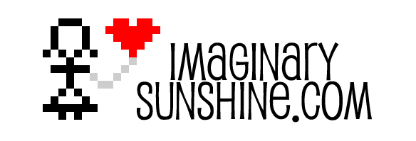 imaginarysunshine.com
