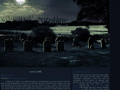 layout4.jpg