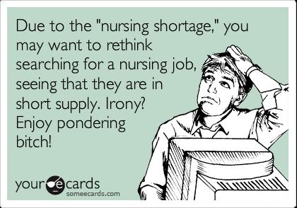 nursing5